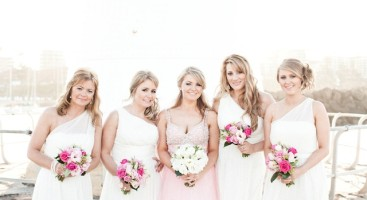 1651Heidi-Jon-Wedding-263